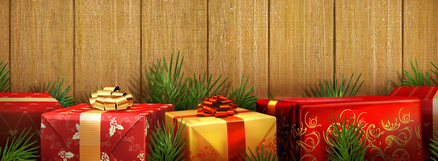 Christmas Giveaways For Kids.Sioux Falls Jaycees Holiday Gifts For Kids